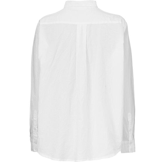 BETHEL TOP, White, hi-res