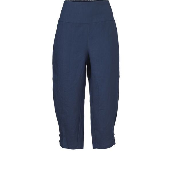 PEN TROUSERS, Medieval blue, hi-res