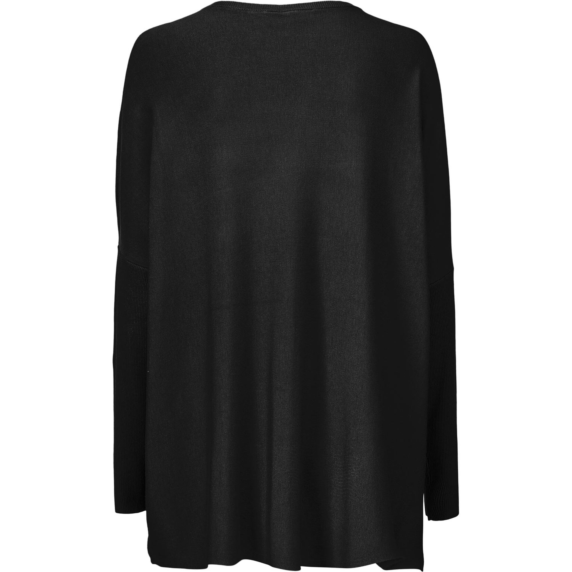 FANASI TOP, Black, hi-res