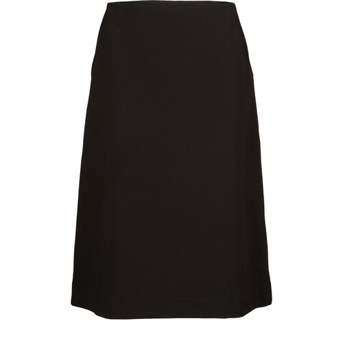 SARITA SKIRT, Black, hi-res