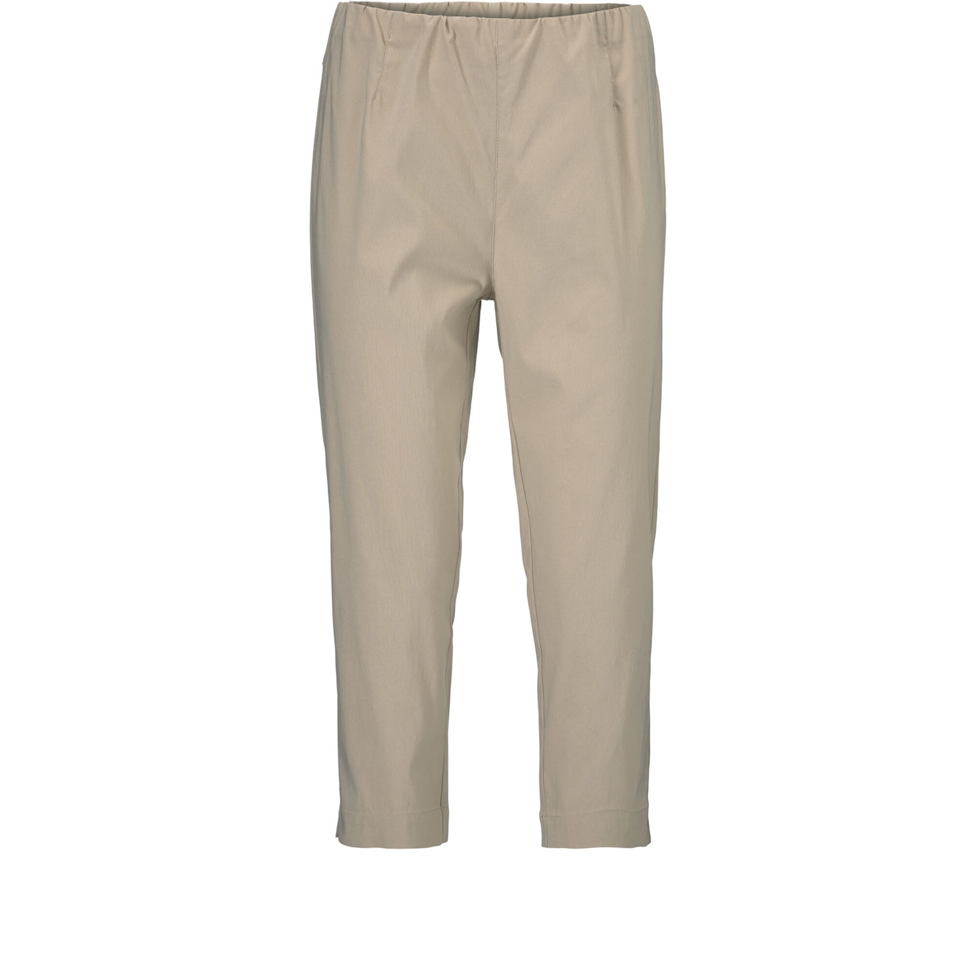 POPPY TROUSERS, Nomad, hi-res