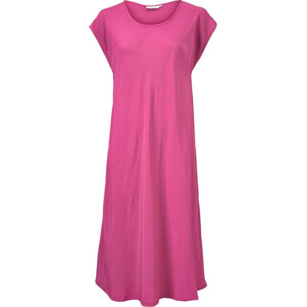 UNA DRESS, PINK, hi-res