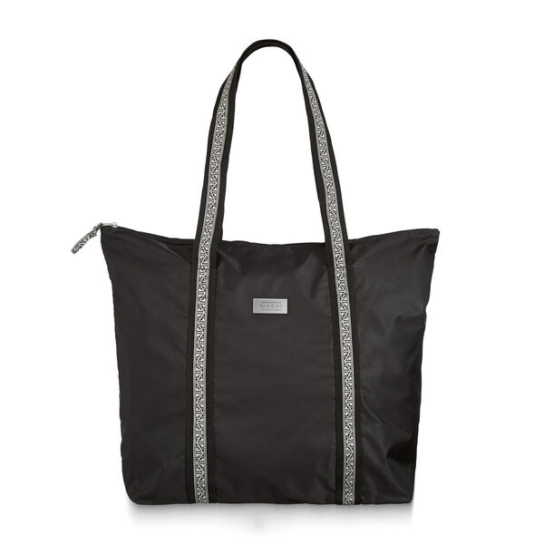 MANISHA BAG, BLACK, hi-res