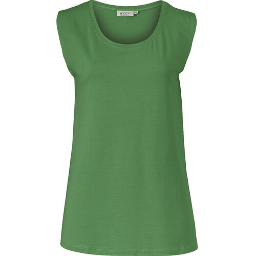 ELISA TOP, Garden Green, hi-res