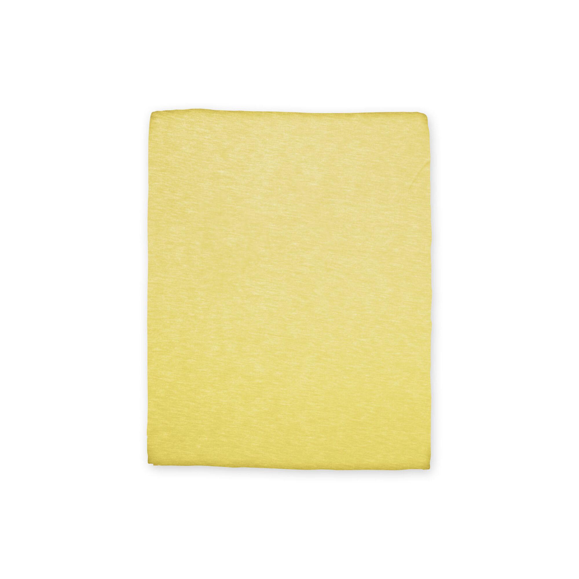 AMEGA SCARF, Dusky Citron, hi-res