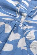 NAVA DRESS, PORCELAIN, hi-res