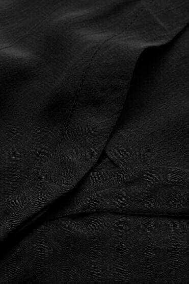 GLENVA TUNIC, BLACK, hi-res