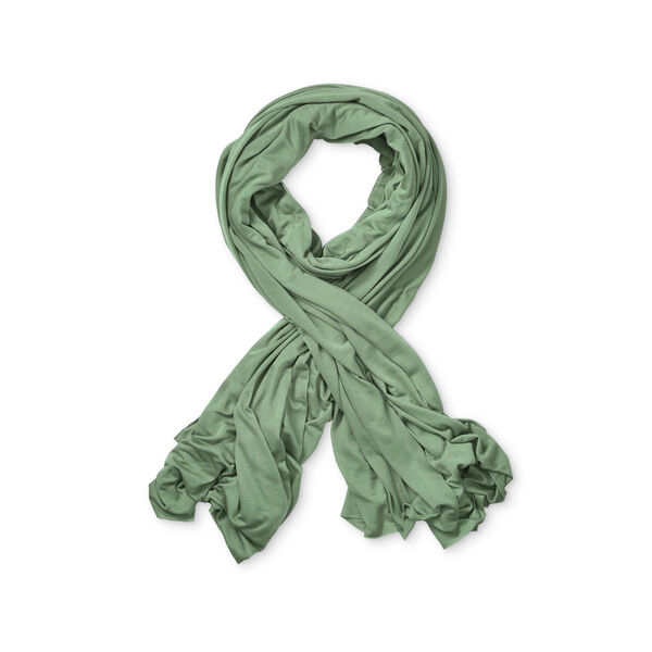 AMEGA SCARF, SEA SPRAY, hi-res