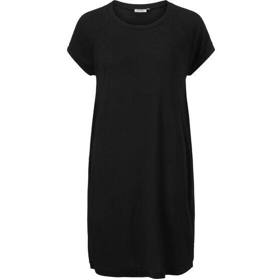 e5c0da998aa GALINA TUNIC BLACK - Masai | Official Webshop & Website