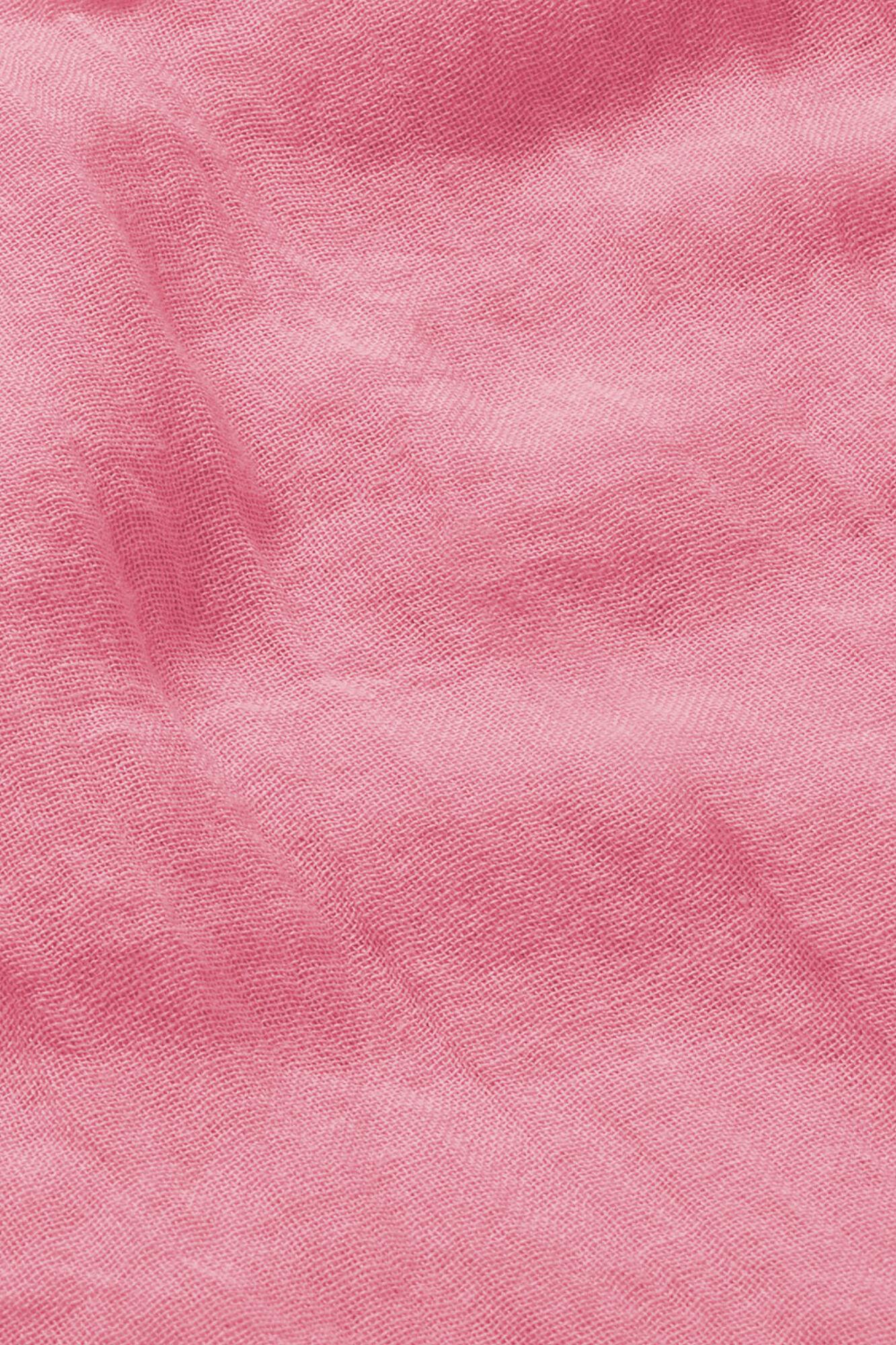 AVA SCARF, Peach Blossom, hi-res