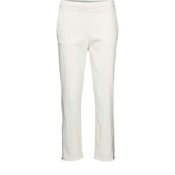 PADME TROUSERS, Cream, hi-res