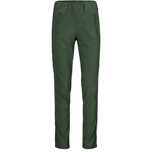 PEARL TROUSERS, EMERALD, hi-res