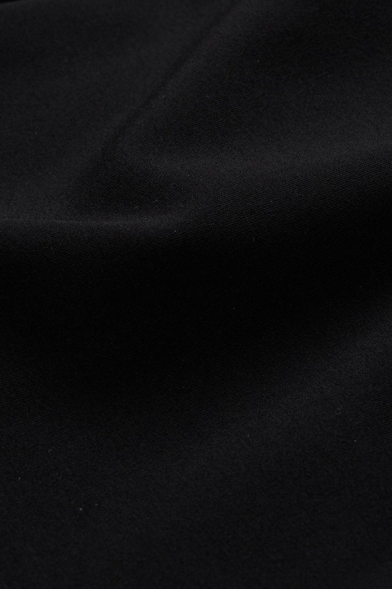 PETRA TROUSERS, Black, hi-res