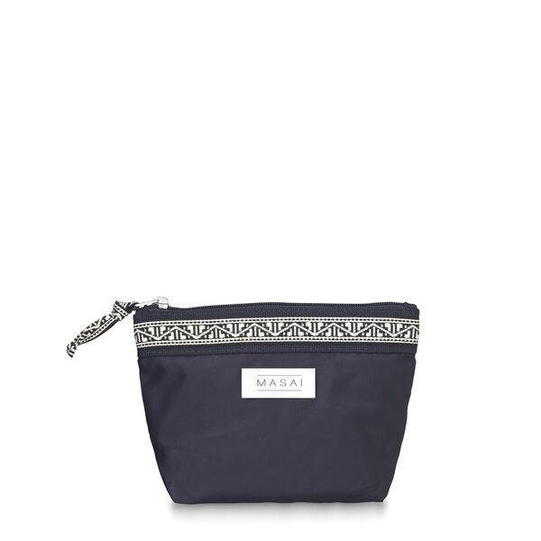 MY BAG, NAVY, hi-res
