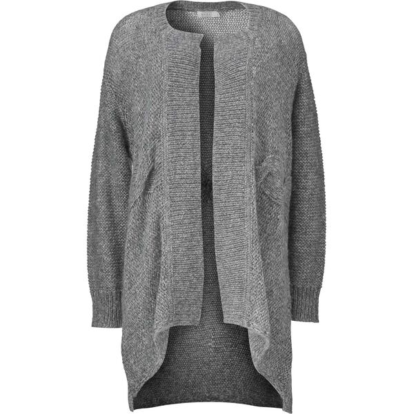 LENKA CARDIGAN, DOVE, hi-res