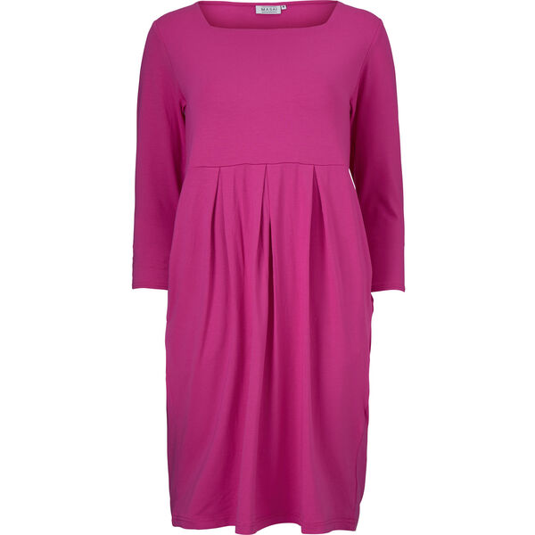 HOPE TUNIC, PINK, hi-res