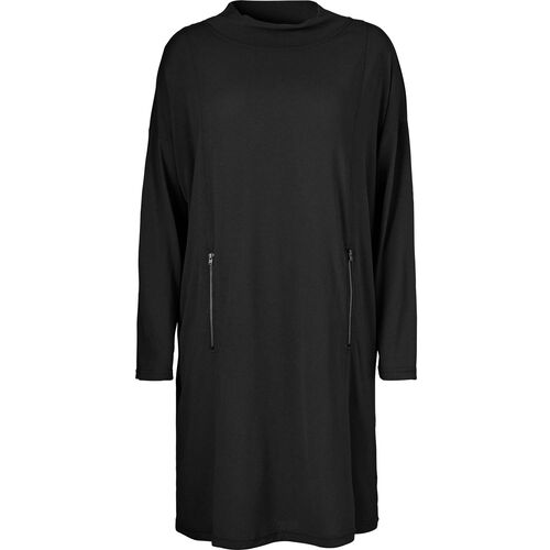 GONJA TUNIC, BLACK, hi-res