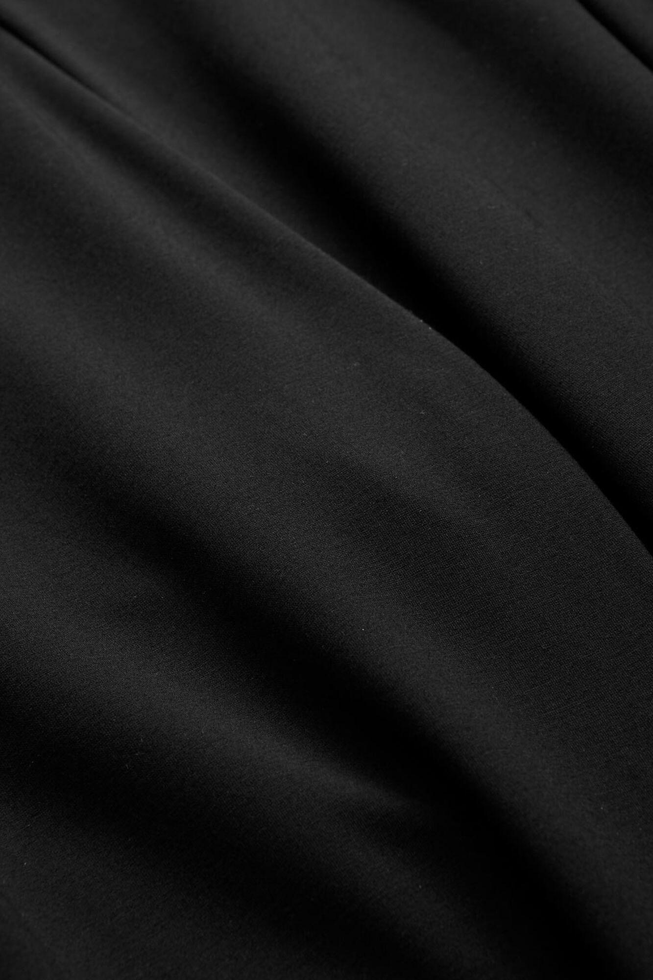 PALANDO TROUSERS, Black, hi-res