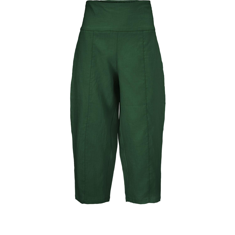 Culottes Trousers The Leggings Capri Find Trousers Masai From 6gnqwZWpI4