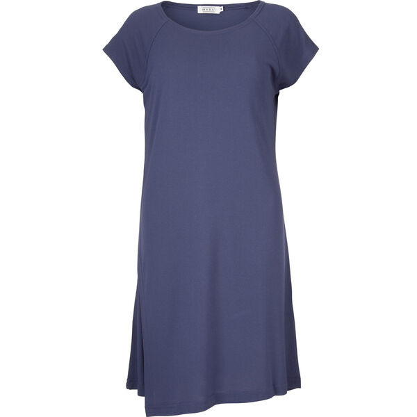 GAVINA TUNIC, MIDNIGHT, hi-res