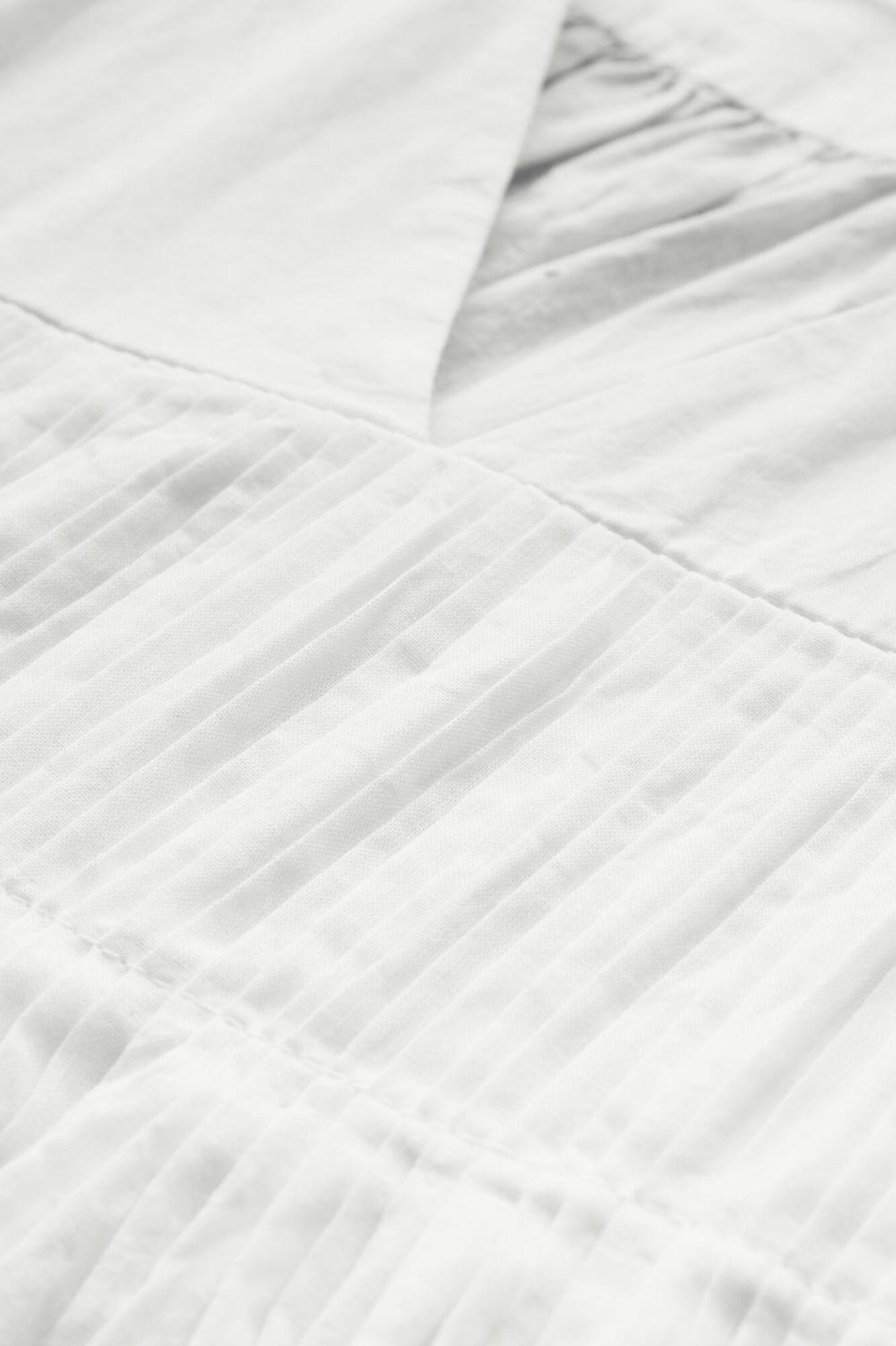 DADA TOP, White, hi-res