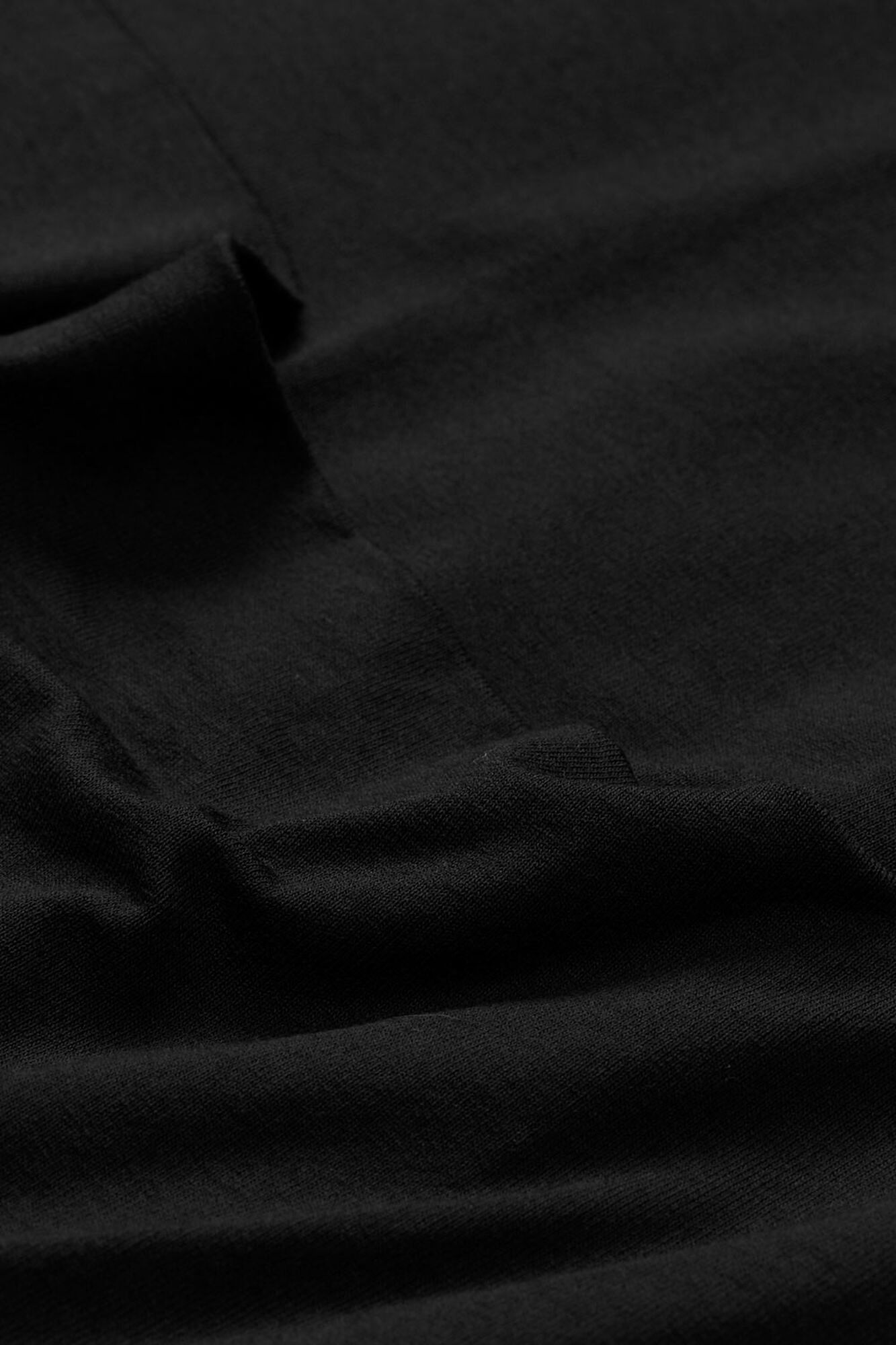 GLENDI TUNIC, Black, hi-res