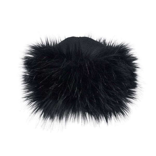ALEX HAT, BLACK, hi-res