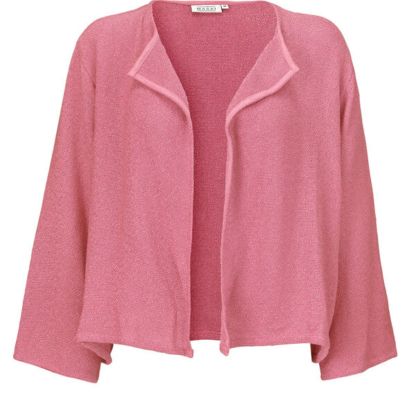 JULITTA JACKET, FLAMINGO, hi-res
