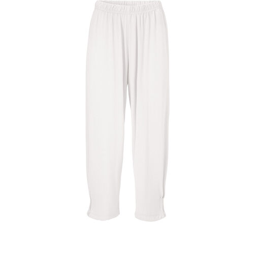 PATTI CULOTTE , CREAM, hi-res