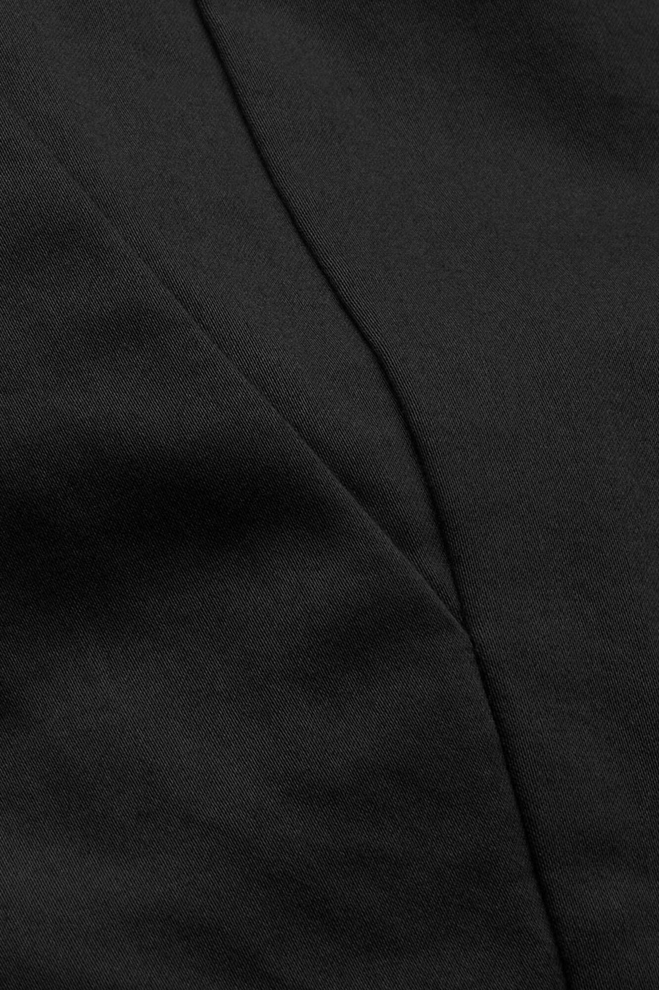 PAMELA TROUSERS, BLACK, hi-res