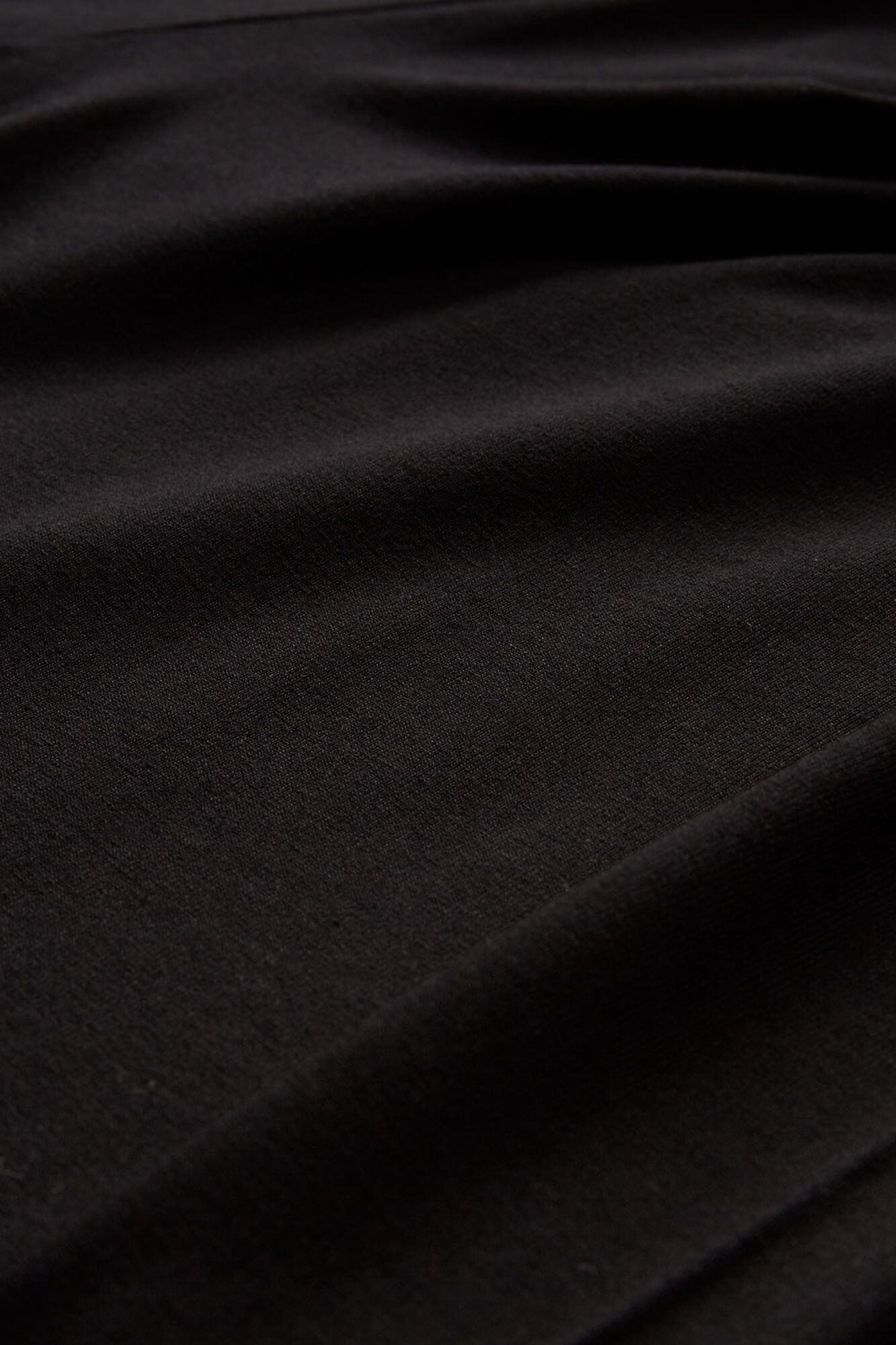 PENNIE LEGGINGS, Black, hi-res