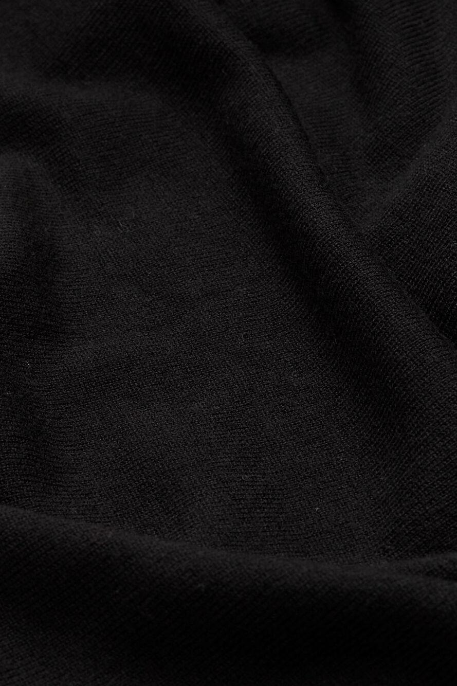 STINA SKIRT, Black, hi-res
