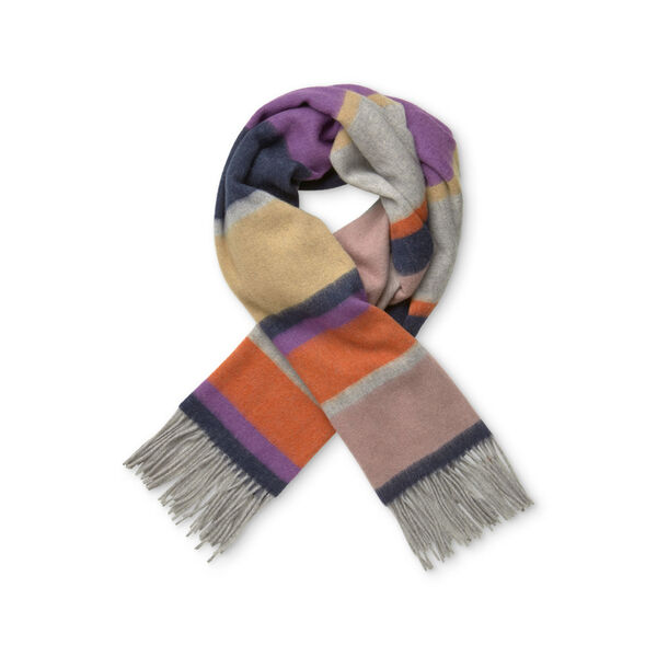 ANNE SCARF, W ROSE ORG, hi-res