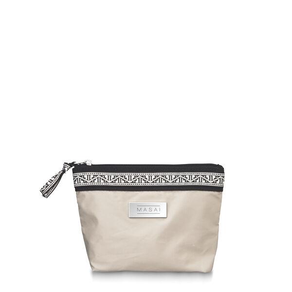 MY BAG, KHAKI, hi-res