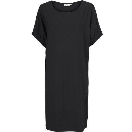 Nabis DRESS, Black, hi-res