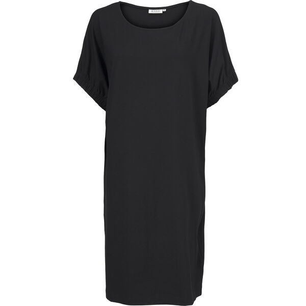Nabis DRESS, Black, hi-res