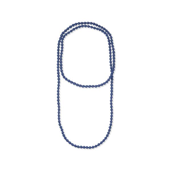 ADINA NECKLACE, BLUE, hi-res
