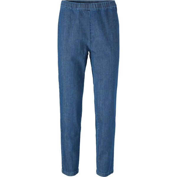 PANDY TROUSERS, LIGHT DENIM, hi-res