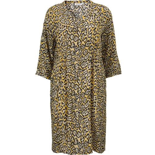 NANCY DRESS, SUN, hi-res