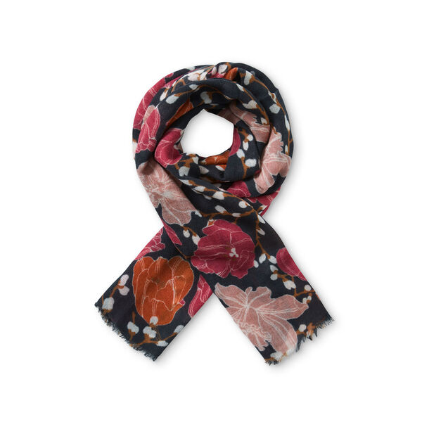 AMY SCARF, W ROSE ORG, hi-res