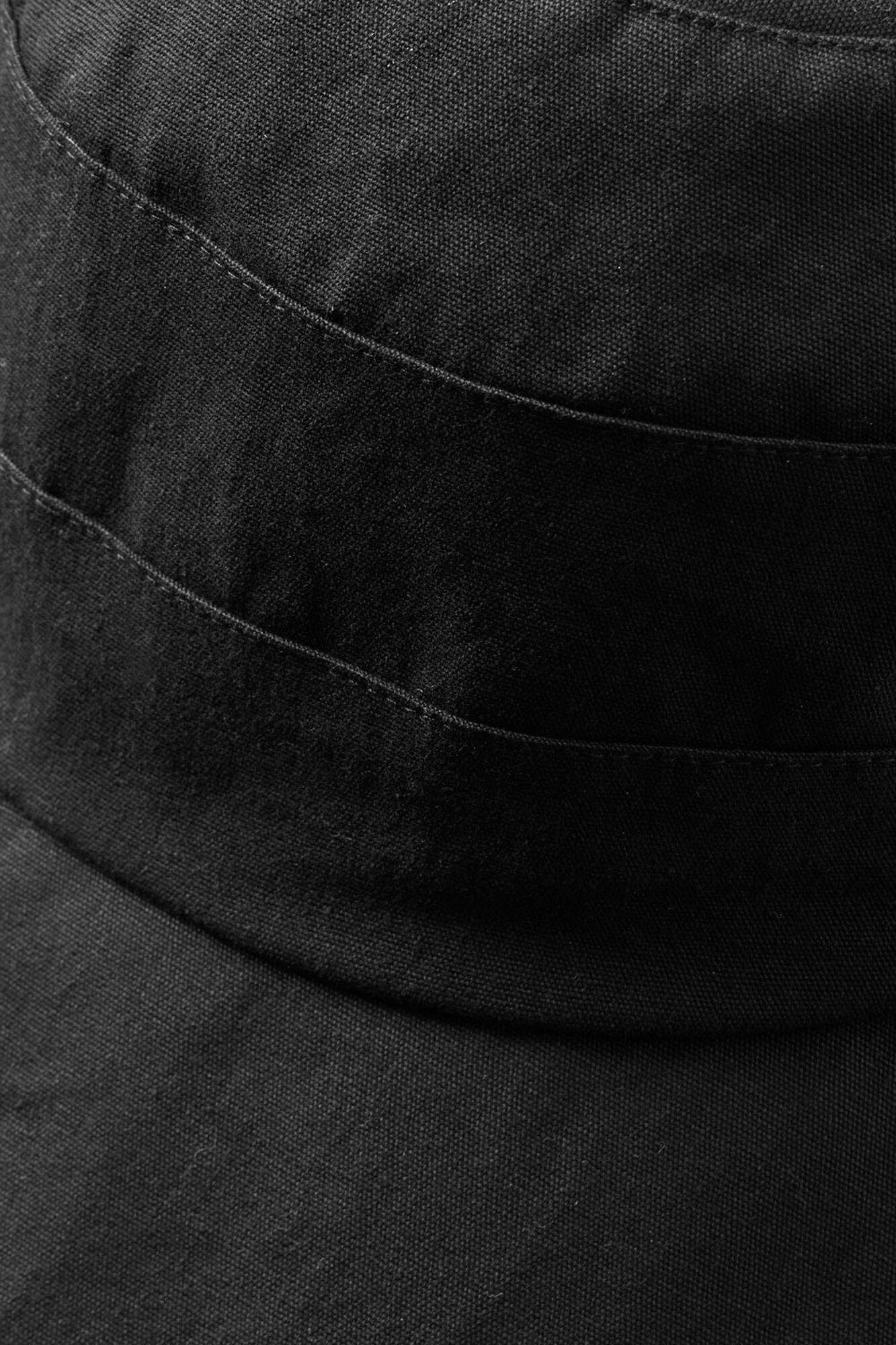 AUDREY HAT, Black, hi-res