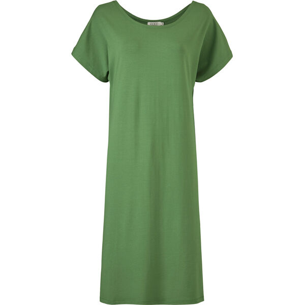 NANNE DRESS, Elm Green, hi-res