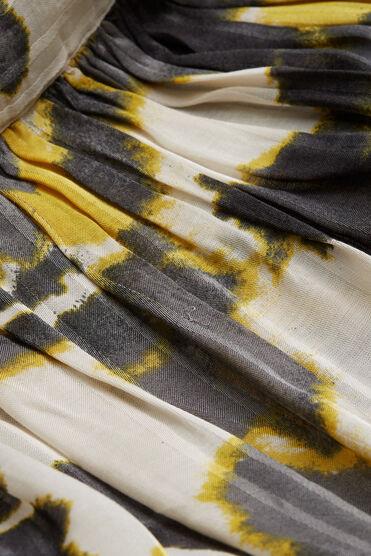 BADOT TOP, Oil Yellow, hi-res
