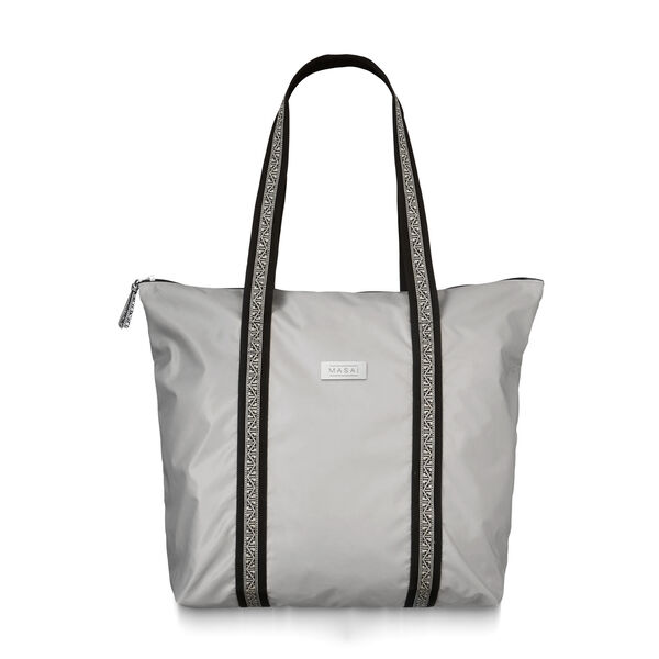 MANISHA BAG, DOVE, hi-res