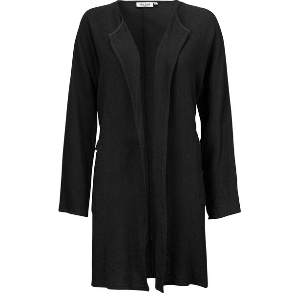 JALILA JACKET, BLACK, hi-res