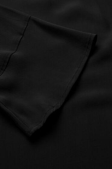 GALILA TUNIC, BLACK, hi-res