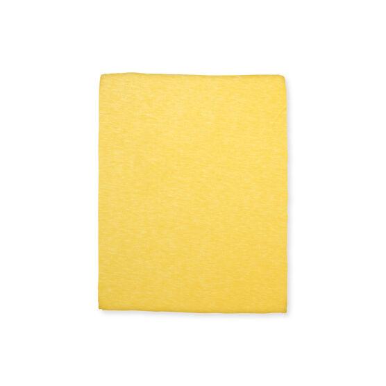 AMEGA SCARF, Cream gold, hi-res