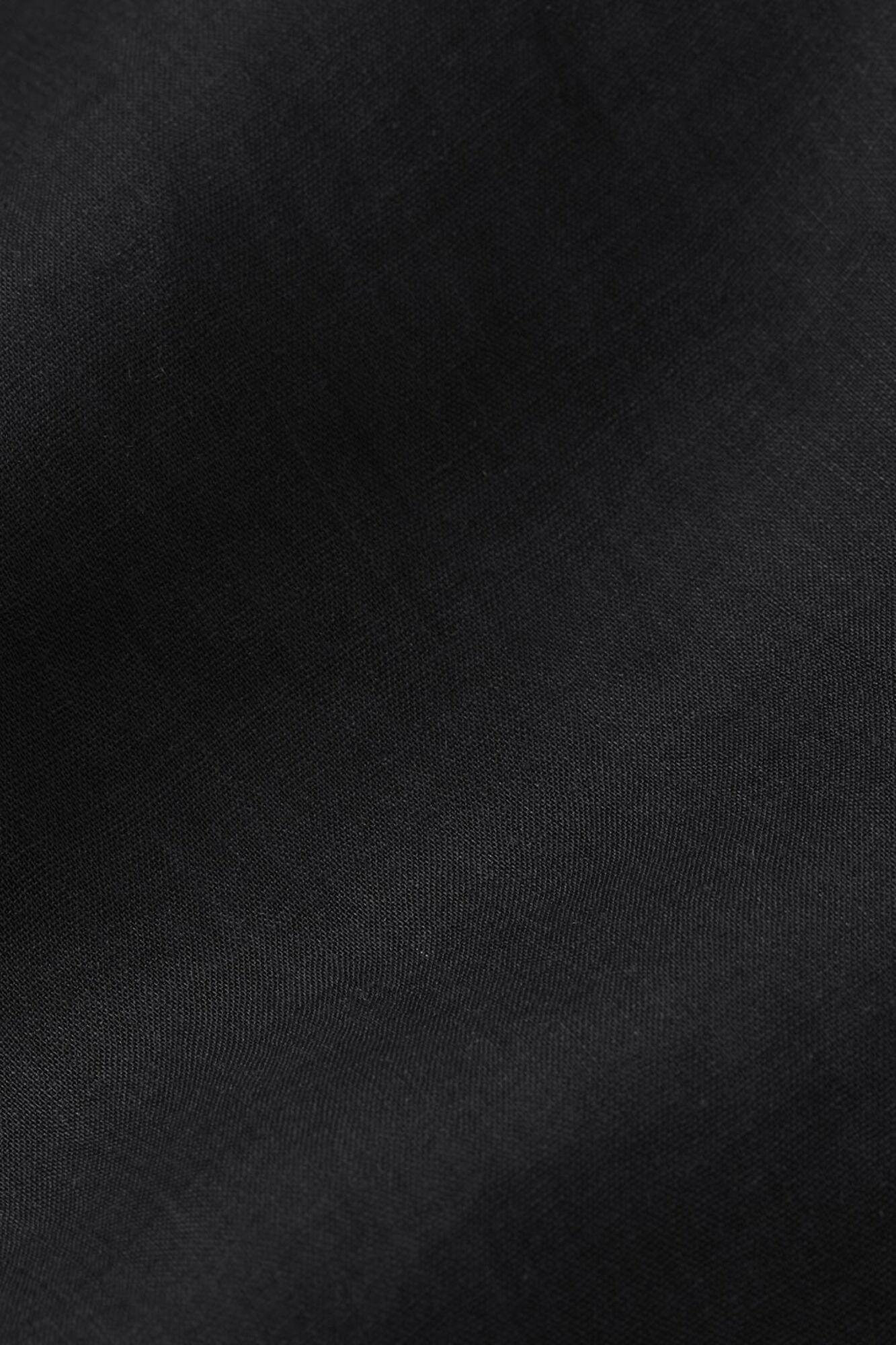 SOLEILS SKIRT, Black, hi-res
