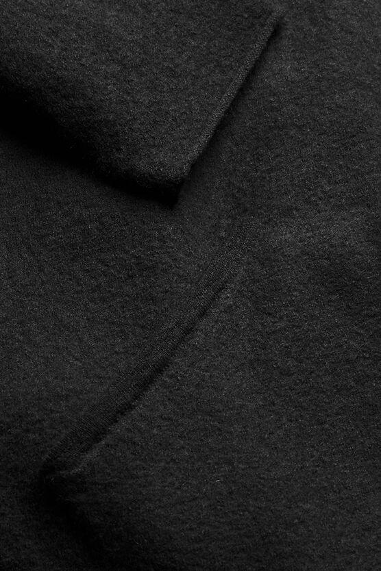 Luca cardigan, BLACK, hi-res