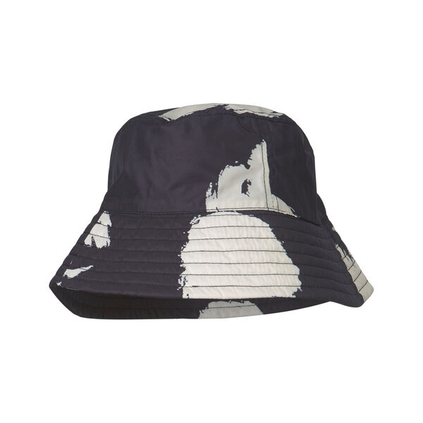 ADARA BUCKET HAT, Whitecap, hi-res